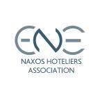 Naxos Hoteliers