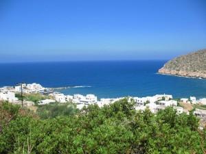 Apollon Naxos